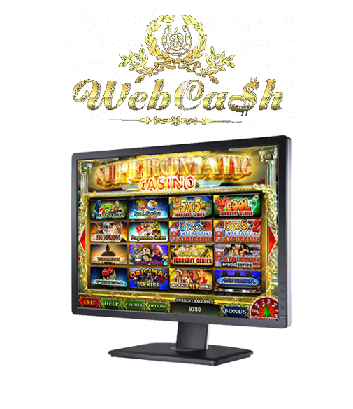 webcash-superomatic